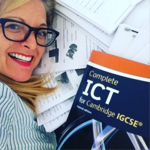 ICT-IGCSE-KD