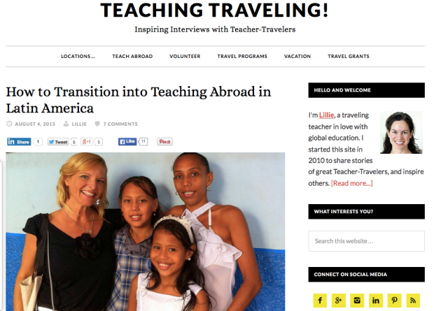 teachingtraveling
